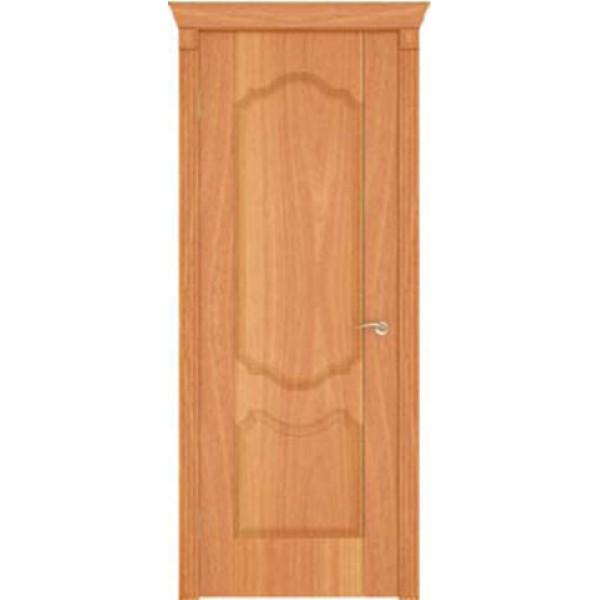 Дверь пвх, Орхидея, миланский орех, Ростра.